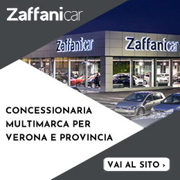 Zaffani car