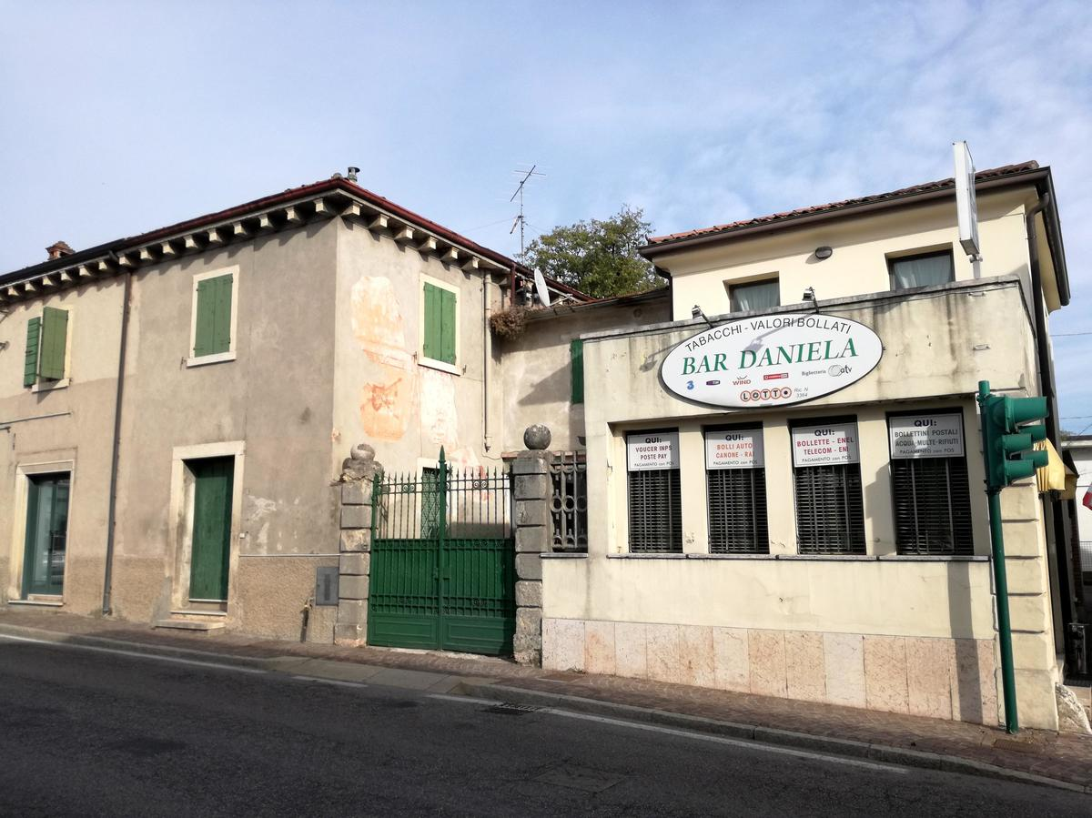 Bar / Caffetteria / Pub in Vendita BS IMMOBILIARE