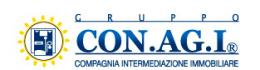 CON.AG.I su casaeverona.it