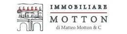 Immobiliare Motton s.a.s. su casaeverona.it