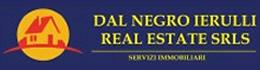 Dal Negro Ierulli Real Estate srls su casaeverona.it