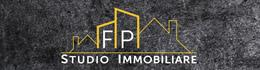 FP Studio Immobiliare su casaeverona.it