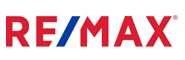 RE/MAX Area Affari su casaeverona.it